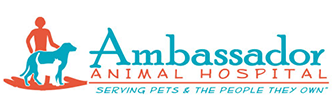 Ambassador Animal Hospital
